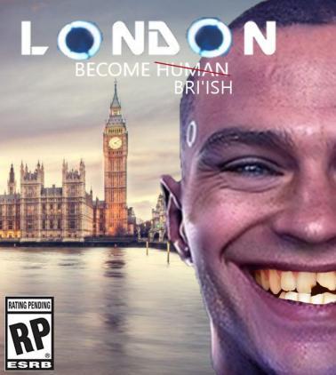 This sequel sucks