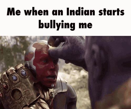 They should hide their weak spot