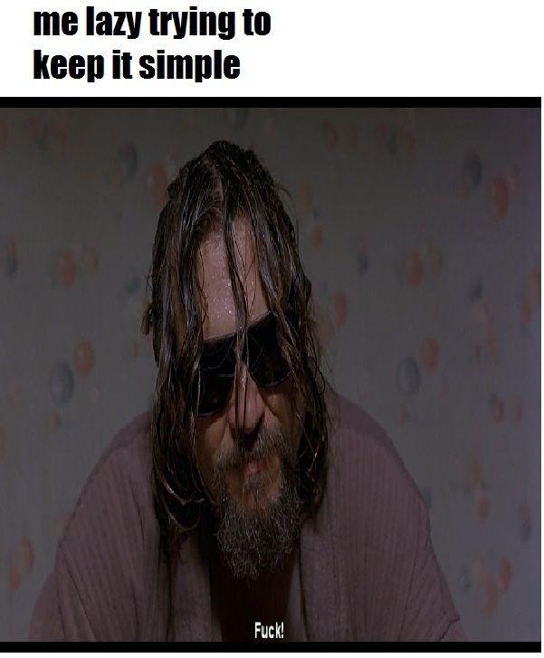 Meine name is Karl. Ich bin expert.