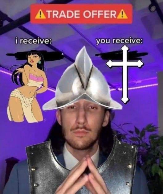Very fair