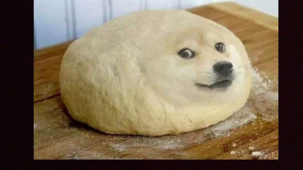 BREADPO…. oh, sorry, this one is not done yet
