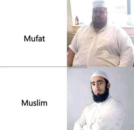 MuSlim shady