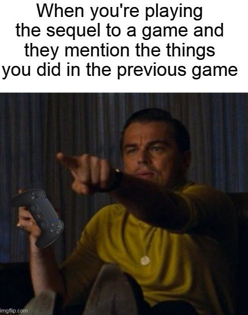 Hey, i remember doing that