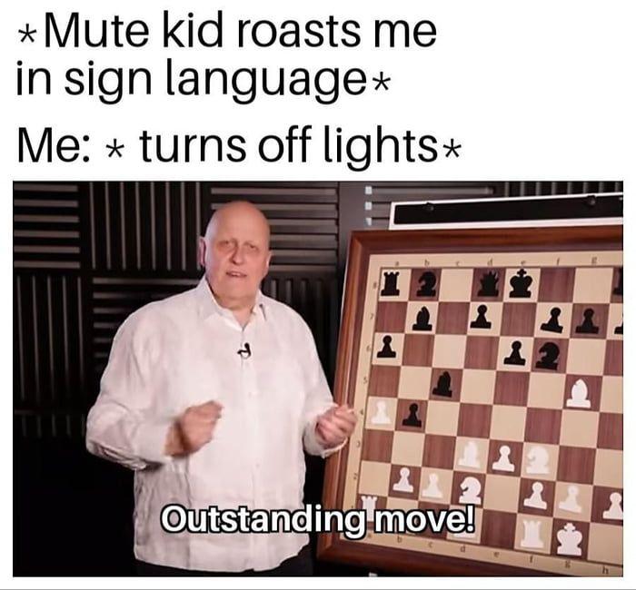 101 IQ