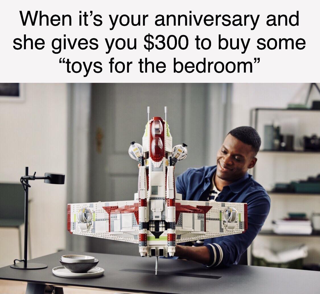 Sexy toys > sex toys