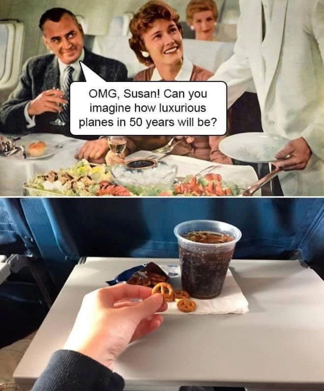 al qaeda actually did 9/11 to improve airline safety