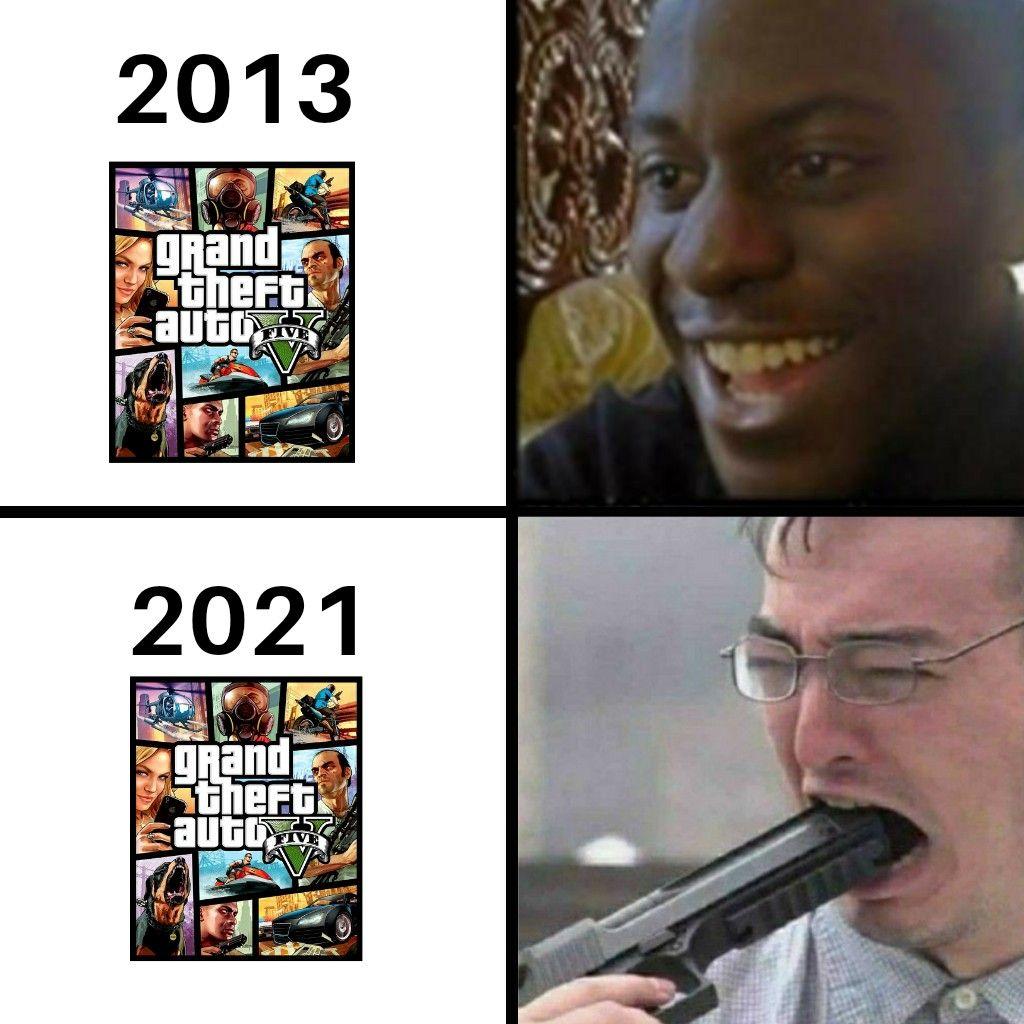 Please,just stop ir Rockstar