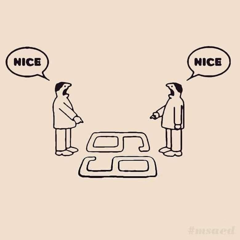 Societal observation