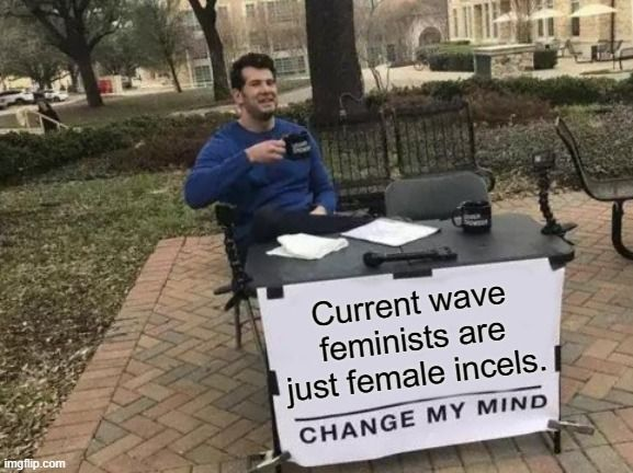 Third? Fourth wave? Who counts?