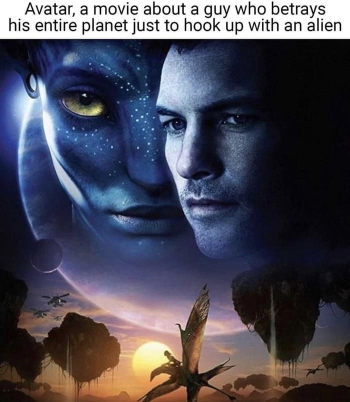 This is why we haven't colonized any other planets