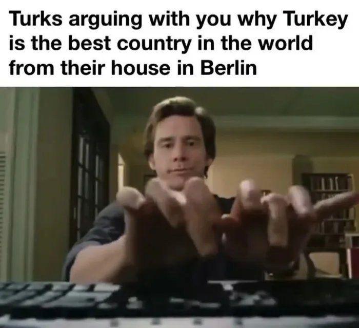 Berlinistan