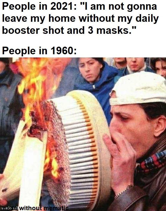 based 60s