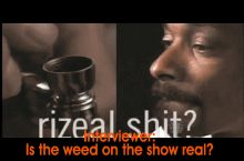 Snoop on Weeds (the TV show), another post about snoop dogg & weed.
