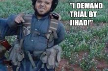 Syrian Lannister... Always bomb his debts ?