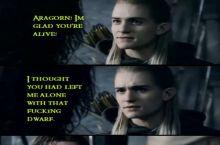 Aragorn pls