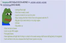 Anon worries about being a father