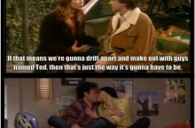 That 70's show called it.