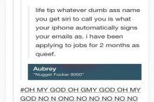 """""""Nugget Fucker 8000"""""""