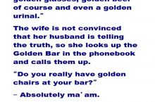 Bar joke #1344