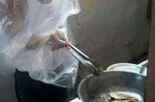 Master cheff