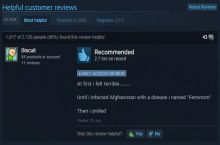 Came across this review of Plague Inc: Evolved on Steam