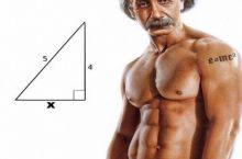 Einstein work...