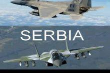 Albania FTW!