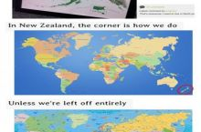 Deal with it, New Zealand
