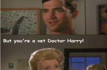 Dr Lurve