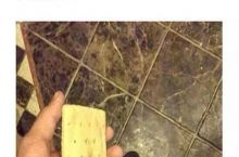 at least you have a pop tart