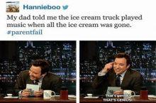 That's genius