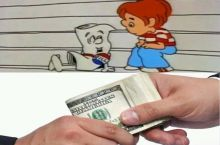 Schoolhouse Rock 2