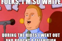 Bobby Hill is so white