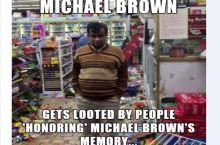 Sad Storeowner Sandeep