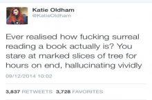 Katie pls