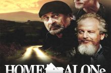 Home Alone: The Road To Forgiveness