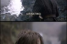 Ridiculous GOT subtitles ..