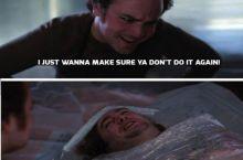 Canadian Dexter