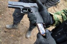 How to sneak chocolate into American movie theaters