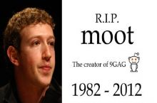 rest in cuckhold sweet prince