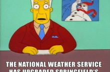 Everyone in the Northeast tonight