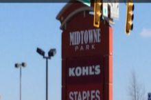 Kohls does what?!