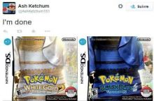 So Nintendo just announced 2 new Pokemon games