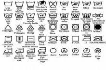 Laundry's Stupid