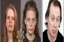 Meth.... Not bad