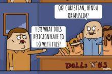 ''Dolls'r'us''