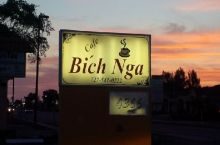 Poorly named restaurant in St. Pete, FL