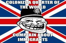 Scumbag Britain
