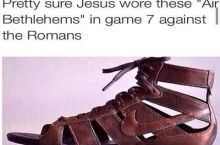 Air Bethlehems