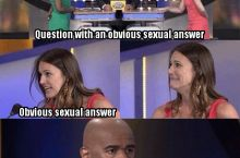 Every episode of Family Feud ever